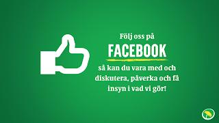 https://www.facebook.com/MiljopartietDeGronaISkane?fref=ts