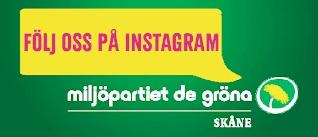 Följ mp skåne på instagram